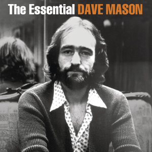 Dave Mason - We Just Disagree
