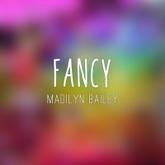 Fancy (Acoustic) - Single
