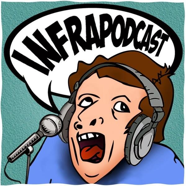 Infrapodcast