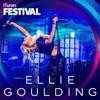 iTunes Festival: London 2013 – EP, Ellie Goulding