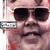 The Rockafeller Skank EP
