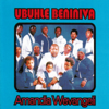 Amandla Wevangeli - Ubuhle Beniniva