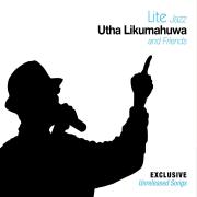 Utha Likumahuwa & Friends: Lite Jazz - Various Artists - Various Artists