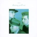 Album - danny wilson - marys prayer