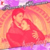 Flavours of Romance - Hug Day