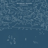 Mammal Hands - Mansions of Millions of Years