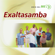 Telegrama - Exaltasamba
