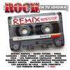 Rock en Tu Idioma (Remix Non-Stop) - Varios Artistas