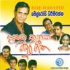 Dhashaka Thunaka Madura Geetha - Various Artists