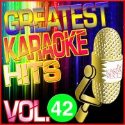Rendezvous (Karaoke Version) [Originally Performed By Craig David] - Albert 2 Stone