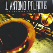 Tango Azul (Instrumental)