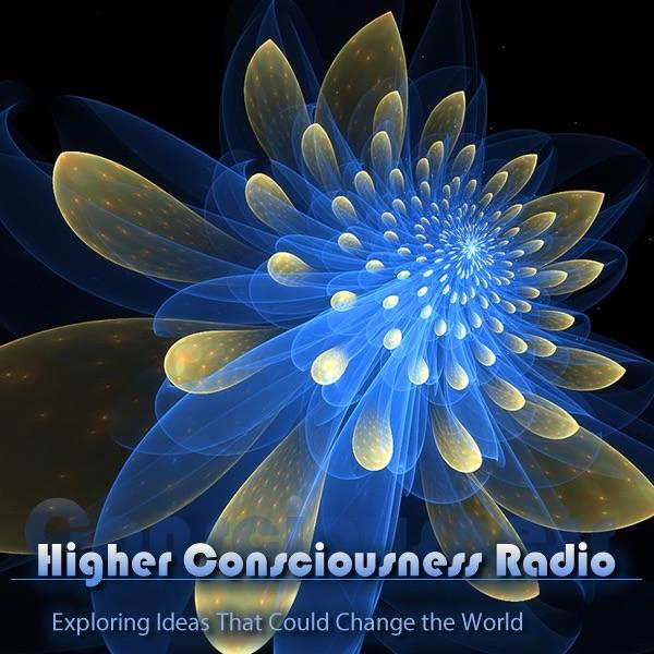 Higher Consciousness Radio