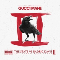 The State Vs Radric Davis: The Caged Bird Sings Mp3 Download