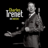 Charles Trenet - Y'a d'la joie illustration