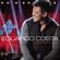Enamorado (Acústico) - Eduardo Costa