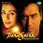 Thakshak (Original Motion Picture Soundtrack)