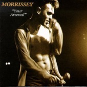 Morrissey - We'll Let You Know (2014 - Remaster)