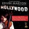 Hollywood - Edvin Marton