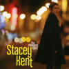 Stacey Kent - How Insensitive artwork