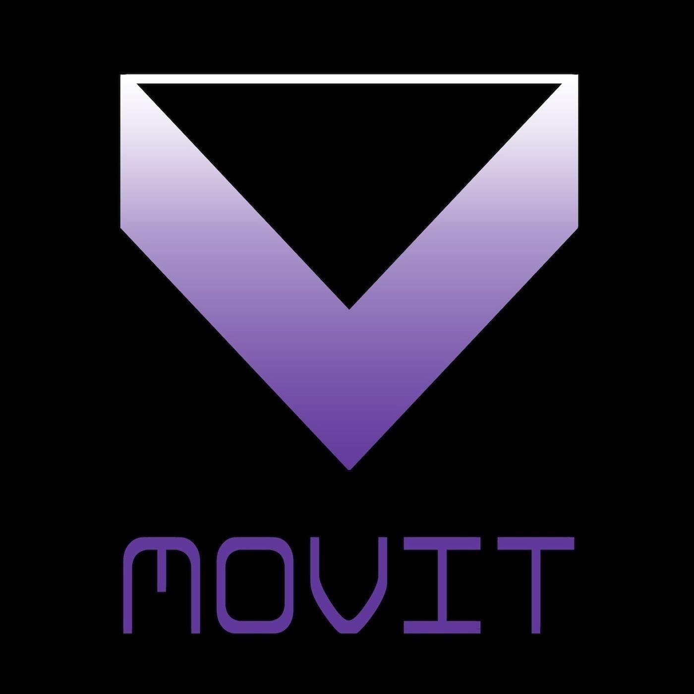 Movit Ii - Single