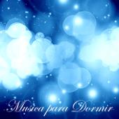 Música para Dormir con Sonidos de la Naturaleza - Canciones para Dormir, Música para Relajar y Sanar