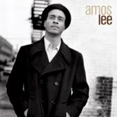 Amos Lee - Dreamin'