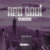 Neo Soul Classic, Vol. 1, Various Artists