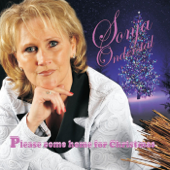 Please Come Home For Christmas - Sonja Onderstal