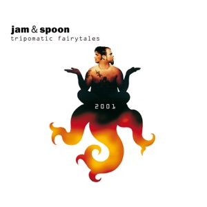 Tripomatic Fairytales 2001 (Deluxe Edition)