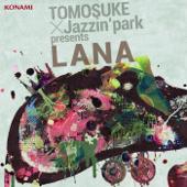 LANA - Kiroku No Kakera (sasakure.UK Framework Remix) [Remixed by sasakure.UK]
