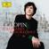 Rafał Blechacz - Chopin: Polonaises