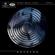 Dizzy Mizz Lizzy - Rotator [Re-mastered]