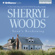 Sherryl Woods - Sean's Reckoning: A Selection from the Devaney Brothers: Ryan and Sean (Unabridged)