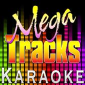 The Old Rugged Cross (Originally Performed By Alan Jackson) [Karaoke Version]-Mega Tracks Karaoke Band