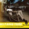 Savane - Ali Farka Touré