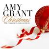Amy Grant - Winter Wonderland artwork