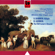 Adagio for Strings, Op. 11 (Live) - George Enescu Philharmonic Orchestra Bucarest & Winston Dan Vogel