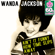 Ain't It Funny How Time Slips Away (Remastered) - Wanda Jackson