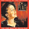 The Voice of the Sparrow The Very Best of Édith Piaf