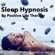 Sleep Hypnosis - Positive Life Therapy Limited