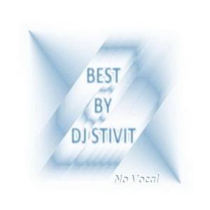 Dj Stivit - Goa Trance