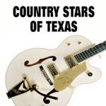 Tune Wranglers - Texas Sand