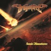 Fury of the Storm (Dragonforce) Cover Art