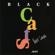 Jooneh Khodet - Black Cats