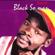 Black So Man - Adji