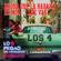 Ahora que La Habana es mía… te vas - Los 4
