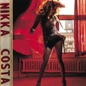 Nikka Costa - Like A Feather