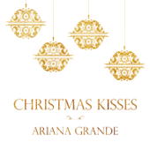 Christmas Kisses - EP