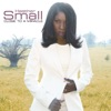 Close to a Miracle - Single, Heather Small
