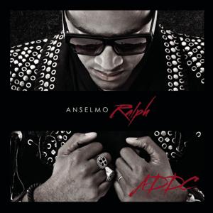 Anselmo Ralph - A Dor do Cupido